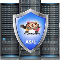 Atomic Endpoint Defender (Formally known as ASL: Atomic Secured Linux for Servers) - 3 year subscription