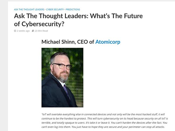mike-shinn-future-of-everything-interview