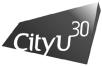Cityu30