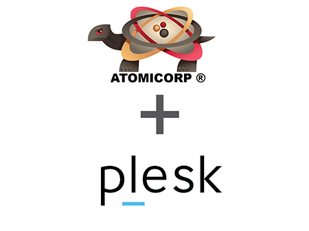 Atomicorp + Plesk