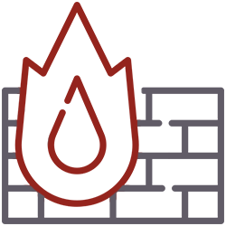 Web Application Firewall ModSecurity Rules