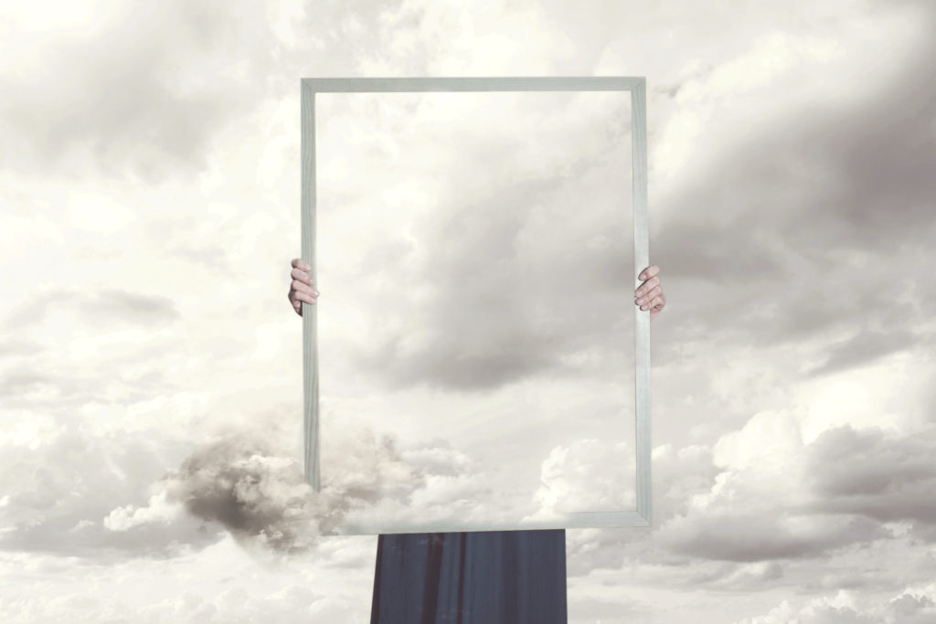 PCI compliance in the Cloud: Invisible State