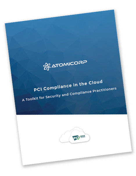 PCI Compliance Toolkit