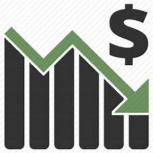 FIM costs savings