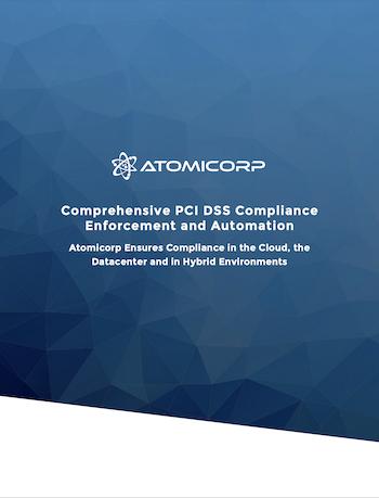 PCI Compliance Whitepaper