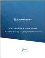 PCI Cloud Compliance Whitepaper