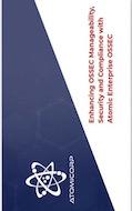 OSSEC Whitepaper